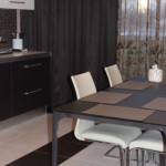 realty-photo-from-full-to-view-f-0c27dbec076b146c4ef7b88e536e000e
