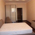 realty-photo-from-full-to-view-f-51202321052b09e692a17ef5d186f539