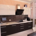 realty-photo-from-full-to-view-f-5dbc13fe6dd038ae99beffbba469f632