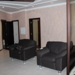 realty-photo-from-full-to-view-f-ba788708a28c9f42cefb745e8212aeba