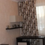 realty-photo-from-full-to-view-f-f0b96cfc8d07fafe52c1086e59b47e19